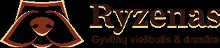 Ryzenas